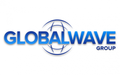 Global Wave Group (GWG): Built by Bankers for Bankers