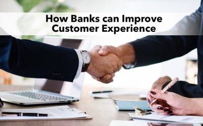 Client Experience is the new Battleground for Lenders