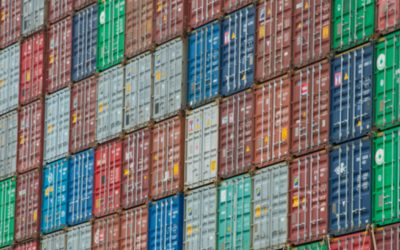 Containerization for Private Cloud / On-Premises: The Future of Banking Software