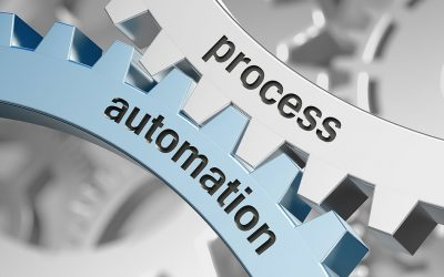 Credit Process Automation